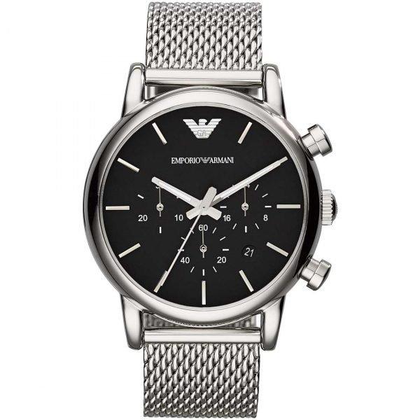 orologio-cronografo-uomo-emporio-armani-ar1811_499501