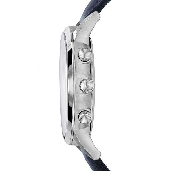 orologio-cronografo-uomo-emporio-armani-ar2473_499485