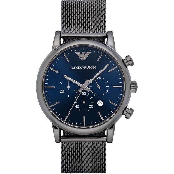 orologio-multifunzione-uomo-emporio-armani-ar1979_499641