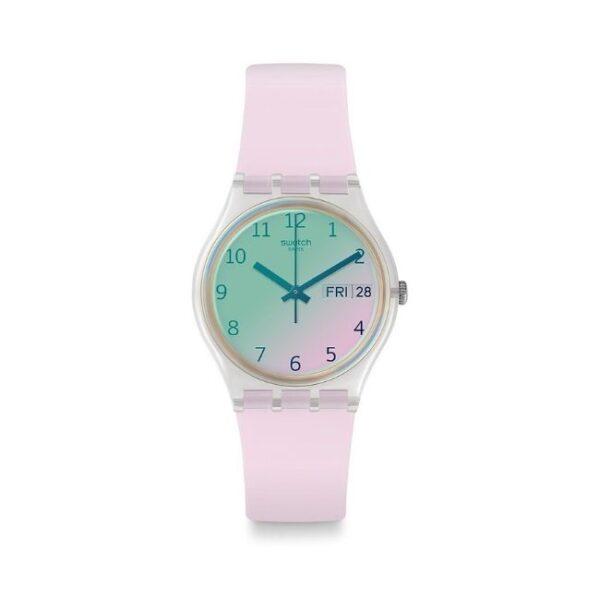 orologio-swatch-GE714-1