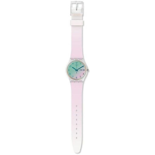 orologio-swatch-GE714-2