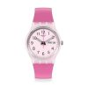 orologio-swatch-GE724-1