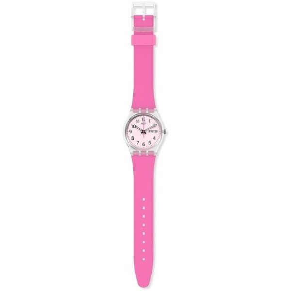 orologio-swatch-GE724-2