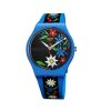 orologio-swatch-GN412-1