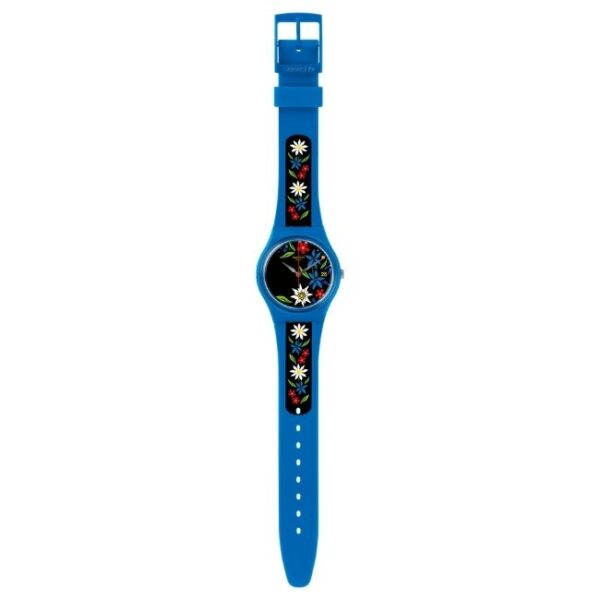 orologio-swatch-GN412-2