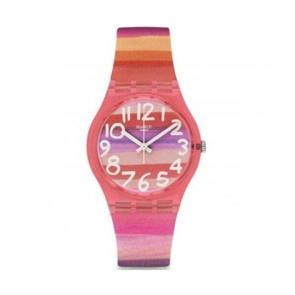 orologio-swatch-GP14-1