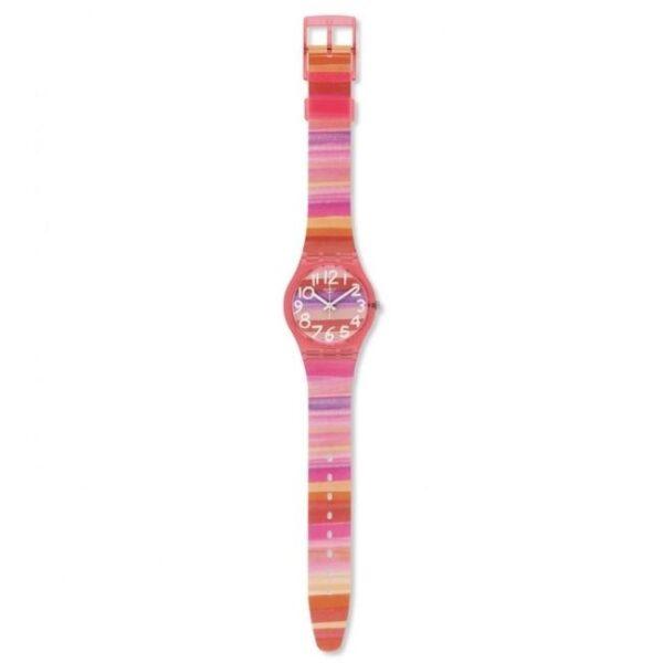 orologio-swatch-GP14-2