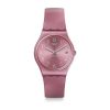 orologio-swatch-GP404-1