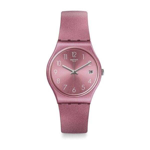 orologio-swatch-GP404-1
