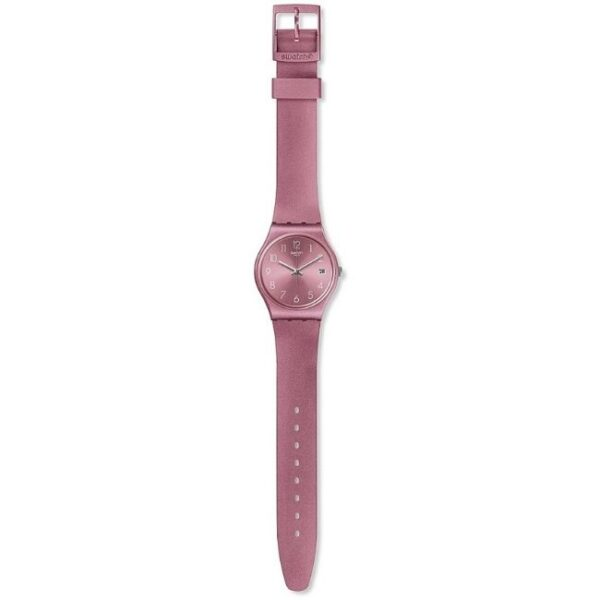 orologio-swatch-GP404-2