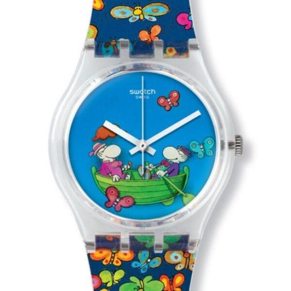 orologio-swatch-GZ307S-1