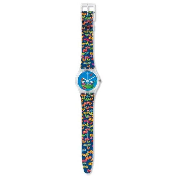 orologio-swatch-GZ307S-2