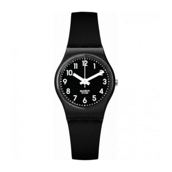 orologio-swatch-LB170E-1