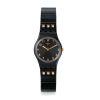 orologio-swatch-LB181A