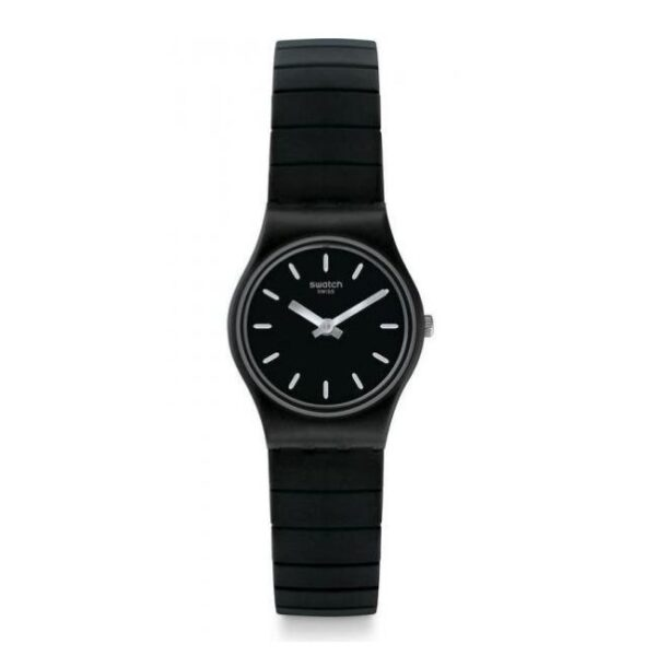 orologio-swatch- LB183B