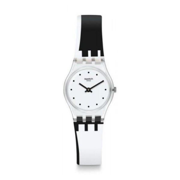 orologio-swatch- LK370