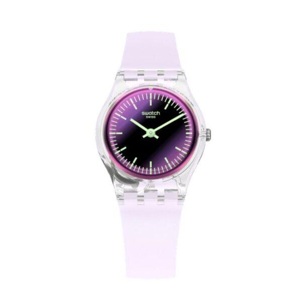 orologio-swatch-LK390-1