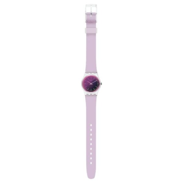 orologio-swatch-LK390-2
