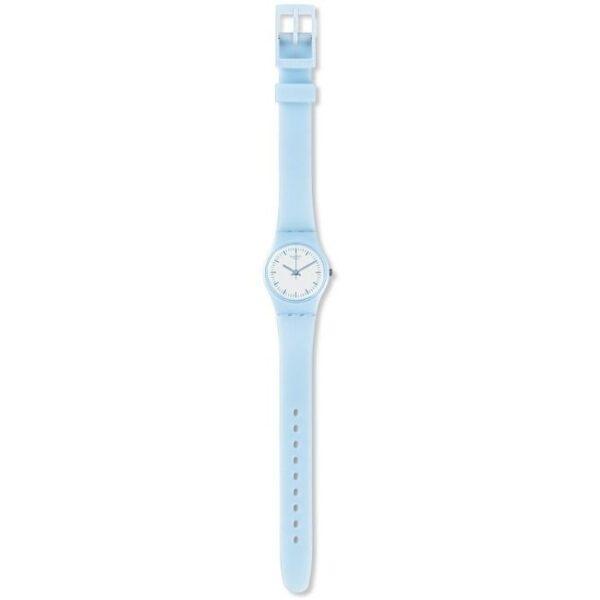orologio-swatch-LL119-1