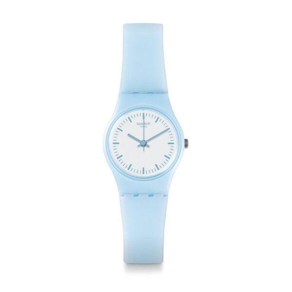 orologio-swatch-LL119-2