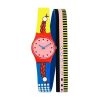 orologio-swatch- LO110-2