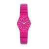 orologio-swatch-LP149B