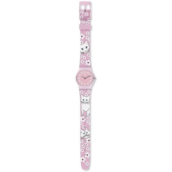 orologio-swatch- LP15-2