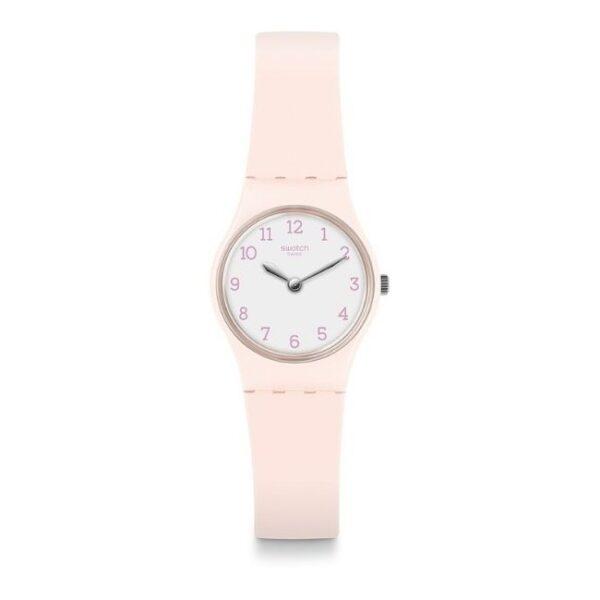 orologio-swatch-LP150-1