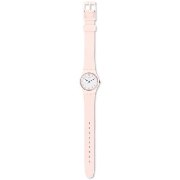 orologio-swatch-LP150-2