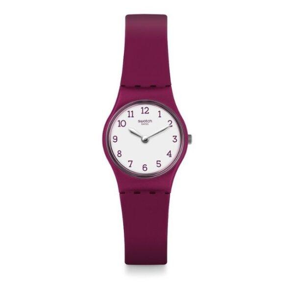 orologio-swatch-LR130-1