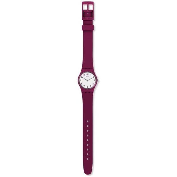 orologio-swatch-LR130-2