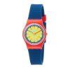 orologio-swatch-LR131-1