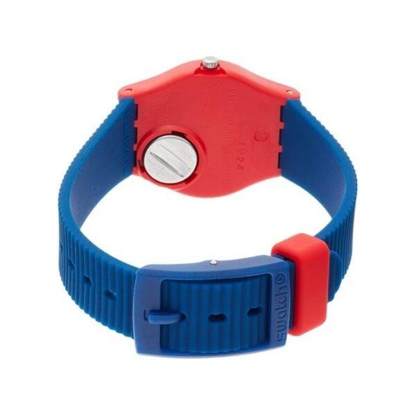 orologio-swatch-LR131-2