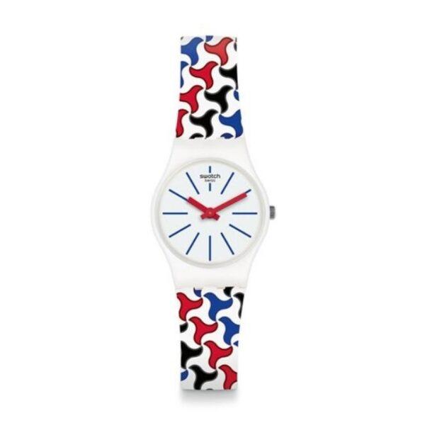 orologio-swatch- LW156-1
