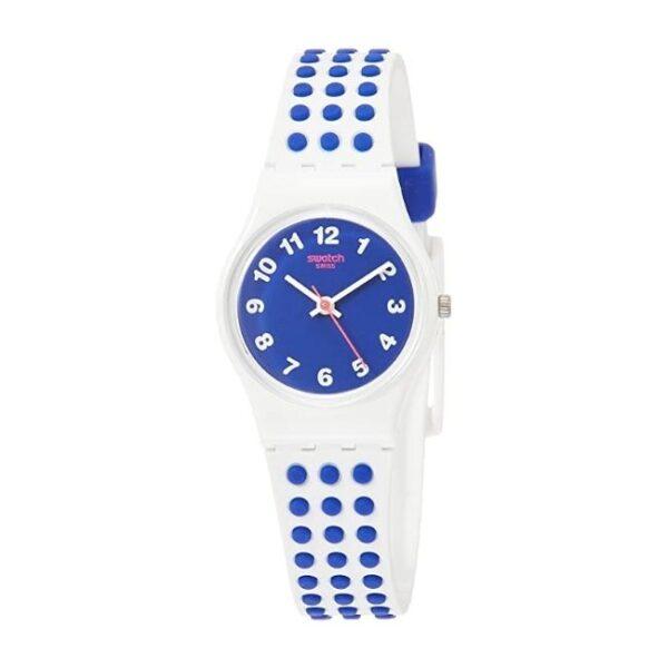 orologio-swatch-LW159-1