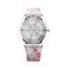 orologio-swatch-SFE102-2