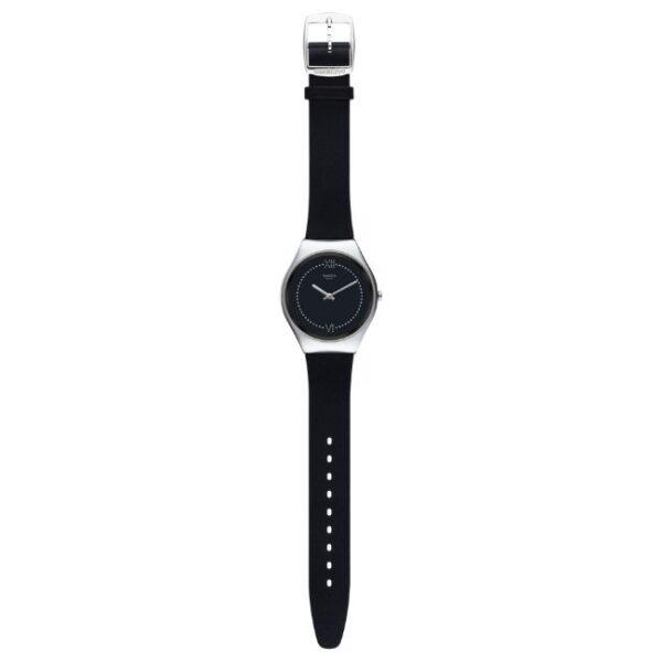orologio-swatch-SKINALLIAGE-1