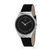 orologio-swatch-SKINALLIAGE-2