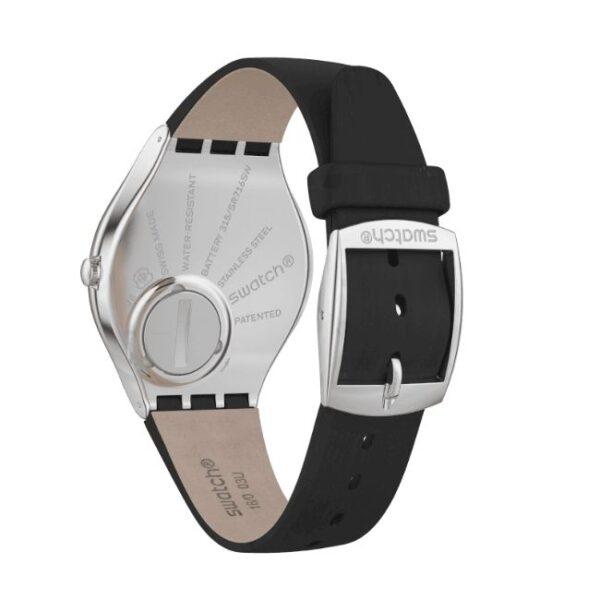 orologio-swatch-SKINALLIAGE-3
