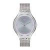 orologio-swatch-SKINSTONE