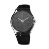 orologio-swatch-SUOB156-1