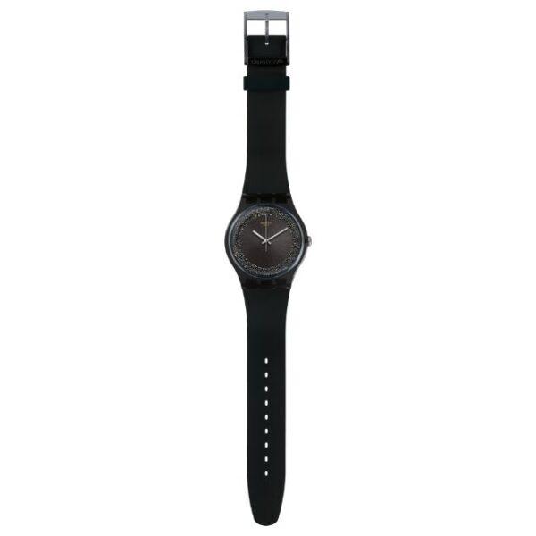 orologio-swatch-SUOB156-2