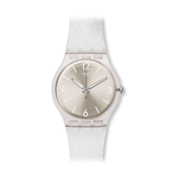 orologio-swatch-SUOK112-1