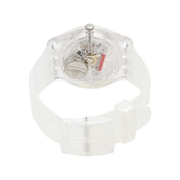 orologio-swatch-SUOK112-2