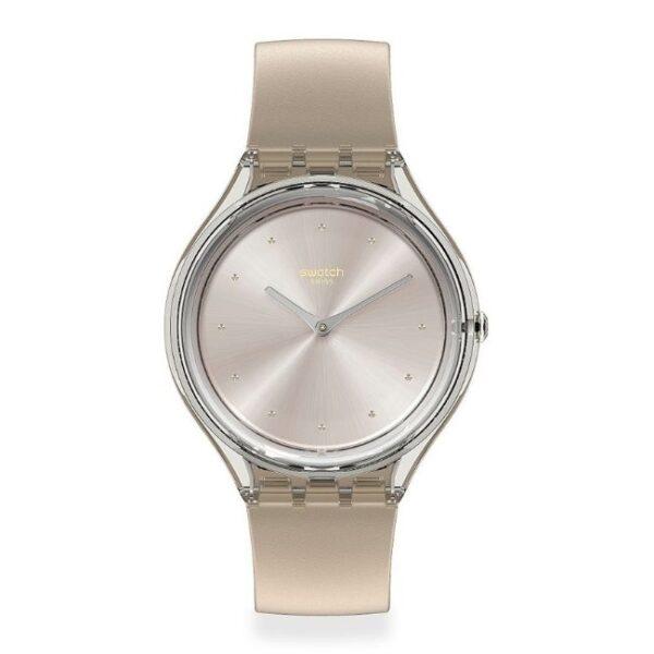 orologio-swatch-SVOK109