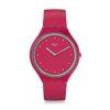orologio-swatch-SVOR101