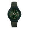 orologio-swatch-SVUG100-1