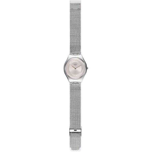 orologio-swatch-SYXS117M1