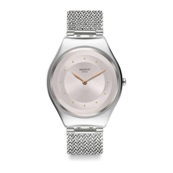 orologio-swatch-SYXS117M2