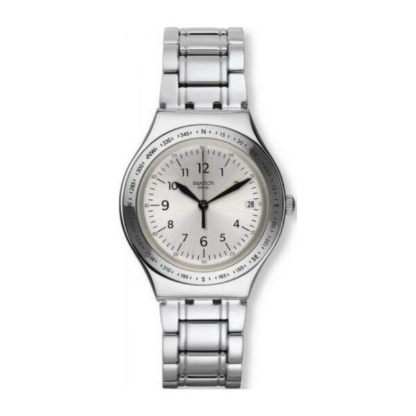 orologio-swatch-YGS471G